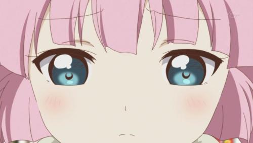 yuri2-8-37.jpg