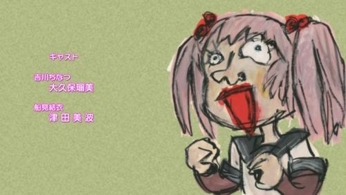 yuri2-8-60.jpg