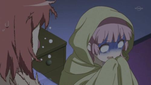 yuri2-9-111.jpg
