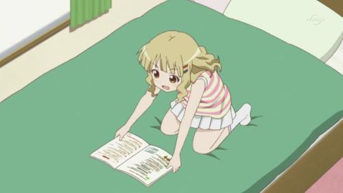 yuri2-9-33.jpg