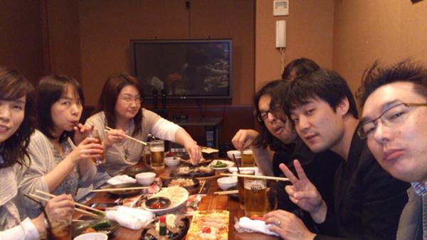 obi_uchi.jpg