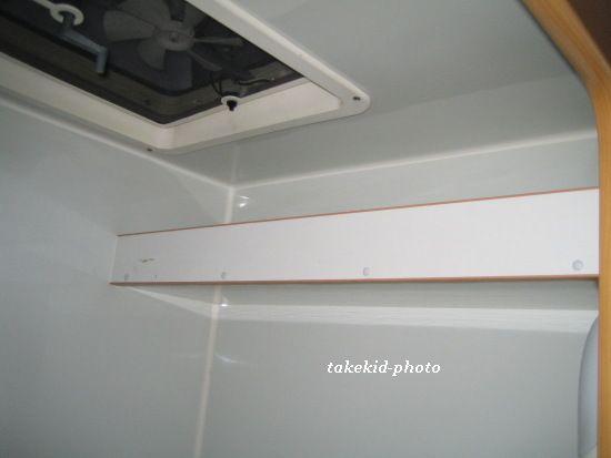 FC-000225.jpg