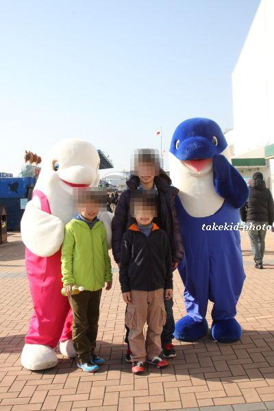 FC-000986.jpg