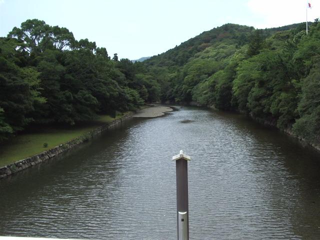 2012 summer 053