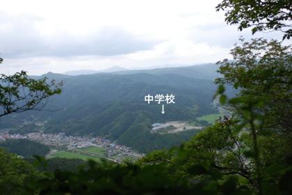DSC_0048_20120717212301.jpg