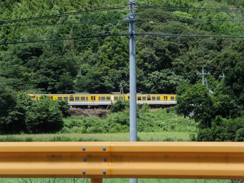 DSCF2157.jpg