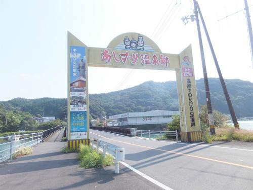DSCF4242.jpg