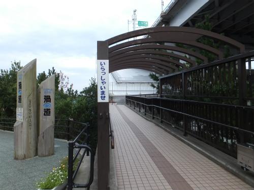 DSCF4668.jpg