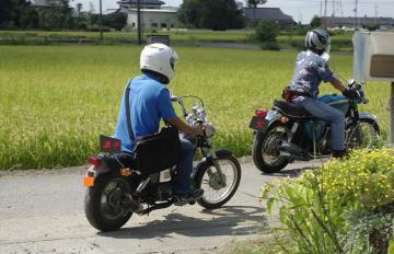 バイクで_IGP1350 (2)