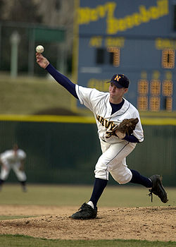 250px-Baseball_pitch_release.jpg