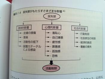 DSC_0004_convert_20121225134120.jpg