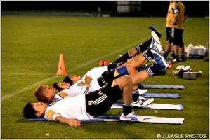 soccerjapan_1.jpg
