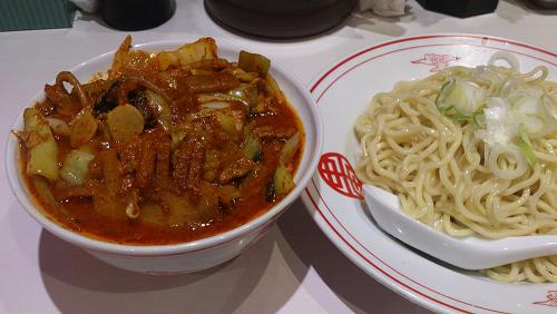 hiyashimisoyasai