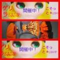 fc2_2014-10-10_11-09-27-435.jpg