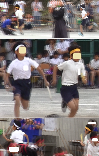 20130602-7.png