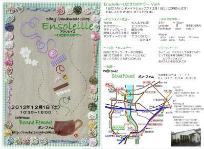 121201Ensoleille-vol4.jpg