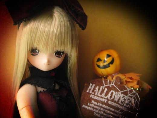 halloween rian3jpg