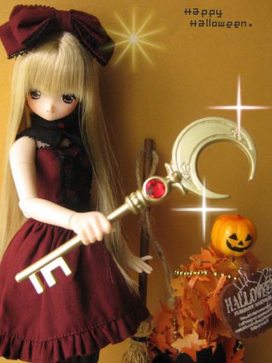 halloween rian2jpg