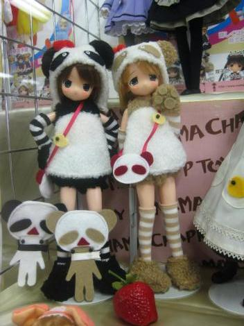 IMG_4100mamatya.jpg