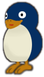 penguin_anim1