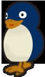 penguin_anim2