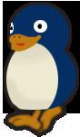 penguin_anim3