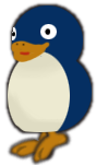 penguin_anim4