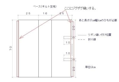 10-photo_7.jpg