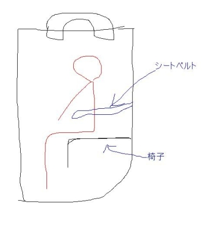 29-photo_22.jpg