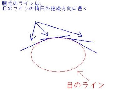 36-photo_9.jpg