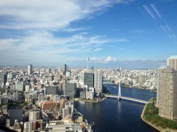 20121124_11.jpg