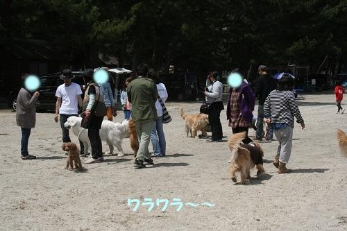 5・3琵琶湖4
