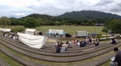 音遊び2012