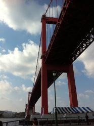 若戸大橋1