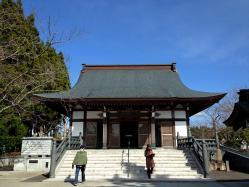 新知覧神社