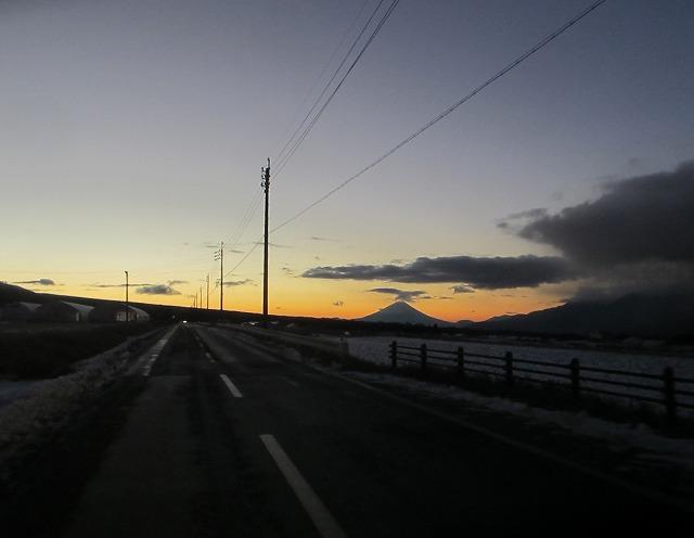 20121224今朝の (4)
