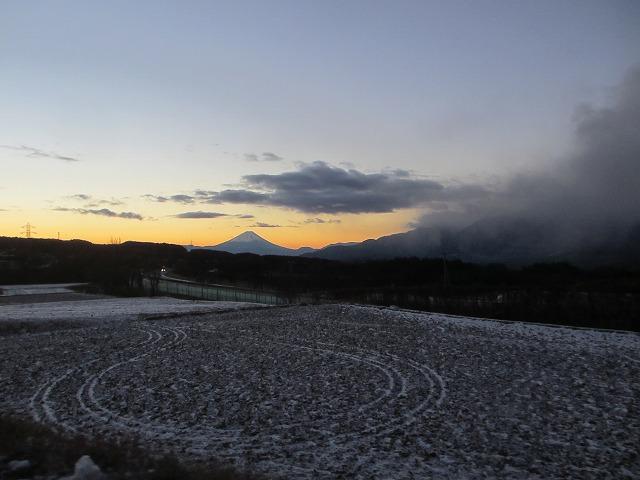 20121224今朝の (10)