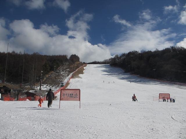 20121224富士見高原 (2)