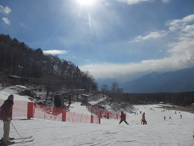 20121224富士見高原 (3)