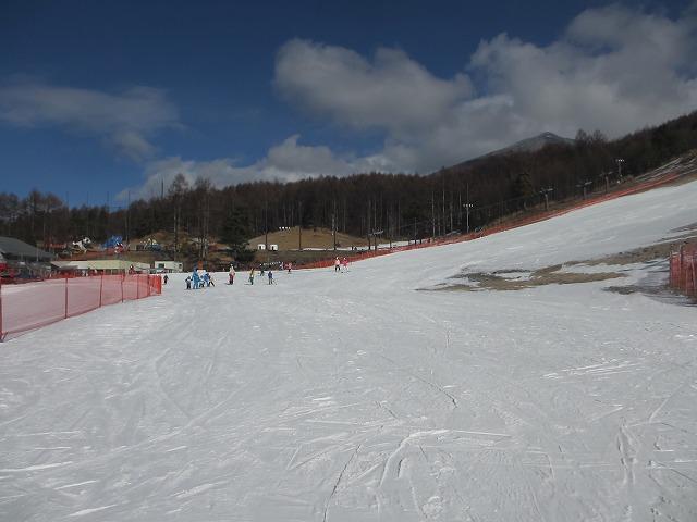 20121224富士見高原 (4)