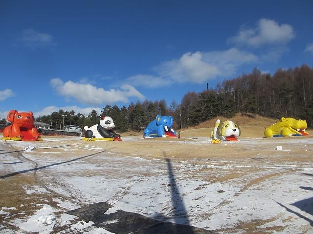 20121224富士見高原 (12)