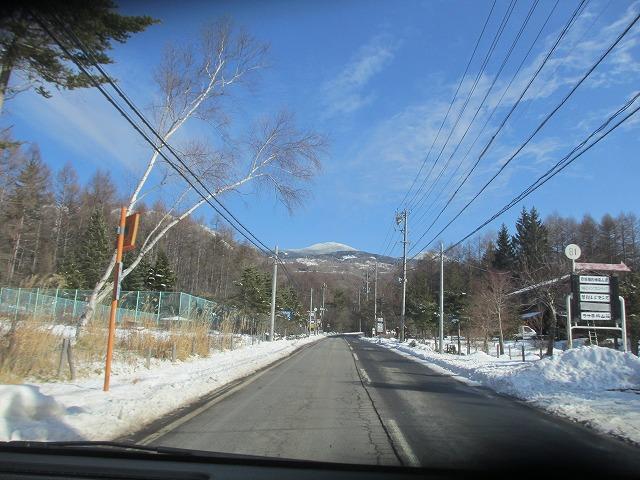20121223ピラタススキー場 (2)