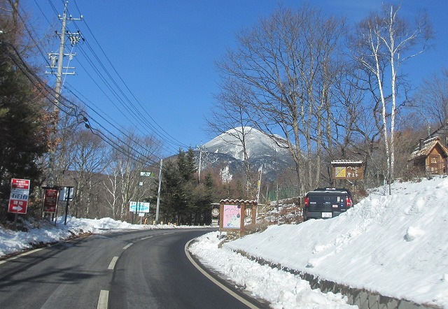20121223ピラタススキー場 (4)