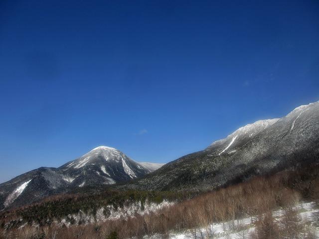 20121223ピラタススキー場 (11)