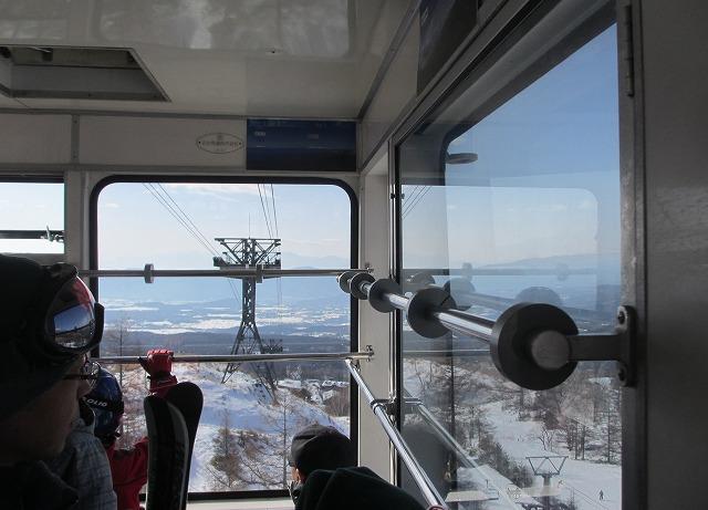20121223ピラタススキー場 (13)