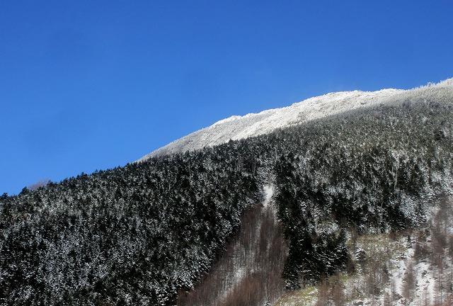 20121223ピラタススキー場 (18)