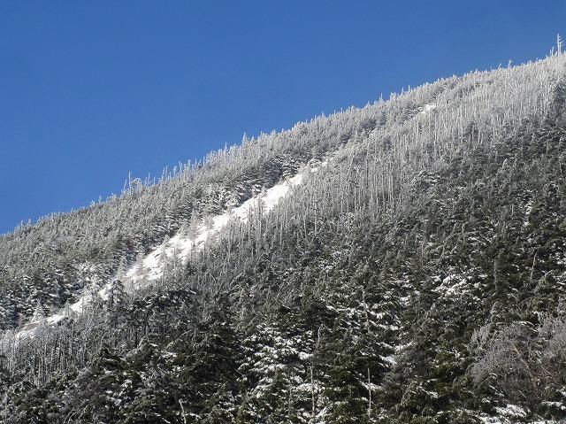 20121223ピラタススキー場 (19)