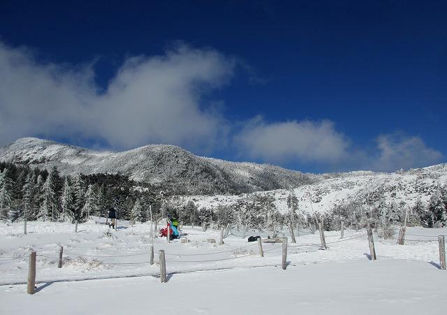 20121223ピラタススキー場 (21)