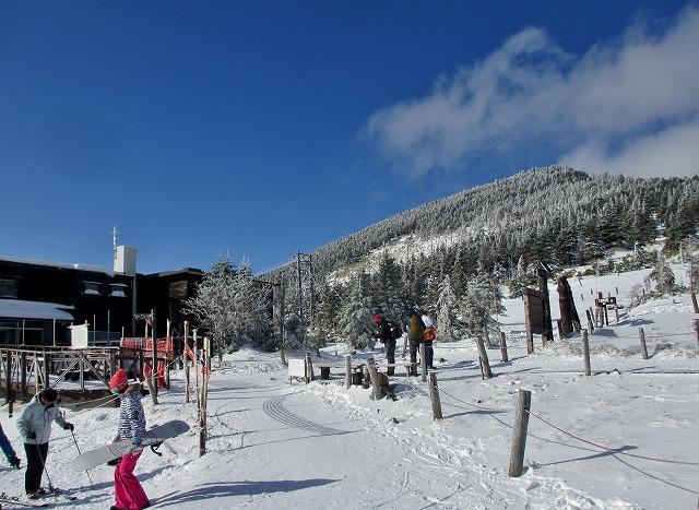 20121223ピラタススキー場 (20)