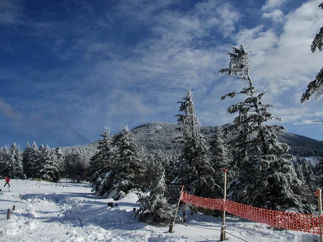 20121223ピラタススキー場 (22)